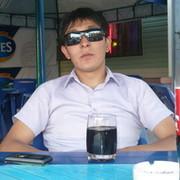 Иса Байкулов on My World.
