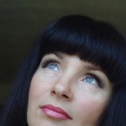 Светлана Ванькова on My World.