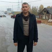 андрей Медведев on My World.