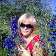 Елена Самсонова on My World.
