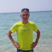 Руслан Богиян on My World.