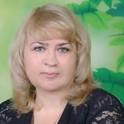 Лариса Бондарева on My World.