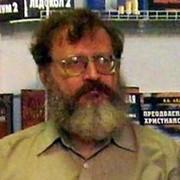 Анатолий Павлович Брагин on My World.
