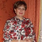 Татьяна Бростюк on My World.