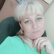 Ирина Калянова on My World.