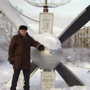 Александр Сибилев on My World.
