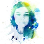 Екатерина Хахилева on My World.