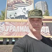 Денис Васильевич Солдатов on My World.