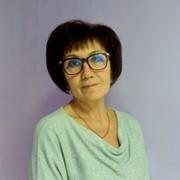 Валентина Данилова on My World.