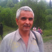 Григорий Давидян on My World.