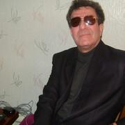 Ильяс Биктагиров on My World.