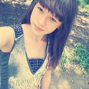 Диана Чернова on My World.