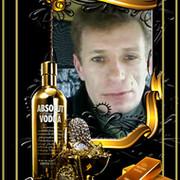 Андрей Дедогрюк on My World.
