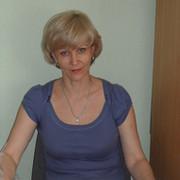 Ирина Джежеря on My World.