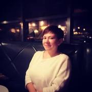 Евгения Арефьева on My World.