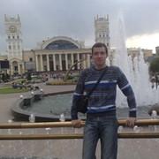Дмитрий Ерчик on My World.
