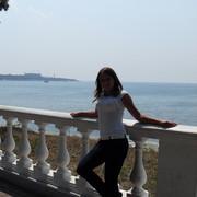 Елена Неволина on My World.