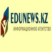 EDUNEWS. KZ on My World.