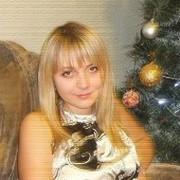 Екатерина Помаз on My World.
