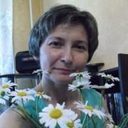 ЛЕНА аленькина on My World.