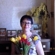 Елена Ефанова on My World.