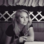 Елена Кириченко on My World.
