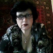 Ирина Малашина(Трясина on My World.