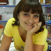 Ирина Пономаренко on My World.