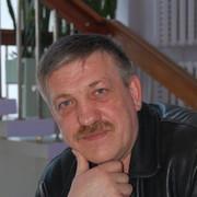 Евгений Фаизов on My World.