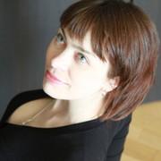 Екатерина Баранова on My World.