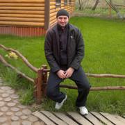 Фикрет Бабаев on My World.