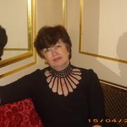 Галина Назарьева on My World.