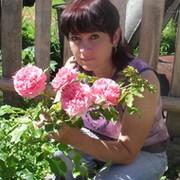 Ирина Гордеева on My World.