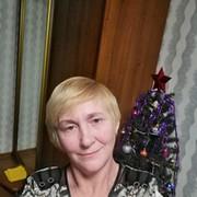 Анжелика Готовкина on My World.