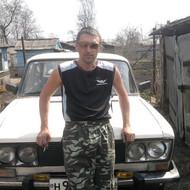 Рудаков Анатолий