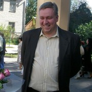 Григорий Никитин on My World.