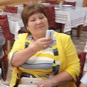Татьяна Гришаева on My World.