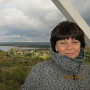 Ольга Кадырова on My World.