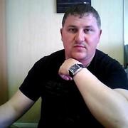 Сергей Чуркин on My World.