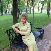 Людмила Вячеславовна on My World.