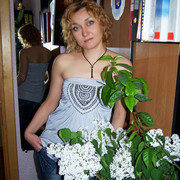 Грединарова инна порно фото фото 129-8