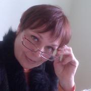 Ирина Сорокина on My World.