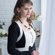 Ирина Иванченко on My World.