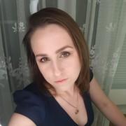 Ирина Ровная on My World.