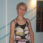 Ирина Пегасина on My World.
