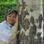 Ирина Рудницкая on My World.