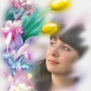 Ирина Королёва on My World.