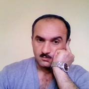 islam aqarzayev on My World.