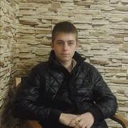 Иван Новиков on My World.