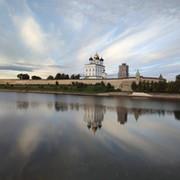 Сергей Ивлиев on My World.